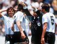 Argentina_1986_Home_LeCoqSportif_MexicoWCvsItaly_MC_14_RicardoGiusti_jugador_19