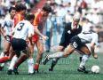 Argentina_1986_Home_LeCoqSportif_SFMexicoWCvsBelgium_MC_3_RicardoBochini_jugador_11