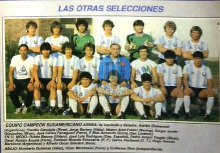 Argentina_1986_Home_Adidas_JuegosOdesurChile_MC_24_UnknownPlayer_jugador_16