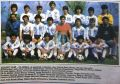 Argentina_1986_Home_LeCoqSportif_YouthU16PeruSudamerican_MC_7_JuanJoseBorrelli_jugador_06