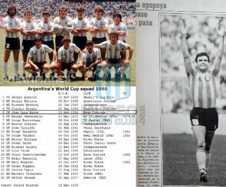 Argentina_1986_Home_LeCoqSportif_WCMexico86vsBelgica_MC_5_JoseLuisBrown_jugador_03