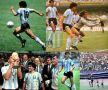 Argentina_1986_Home_LeCoqSportif_WCMexico86vsBelgica_MC_5_JoseLuisBrown_jugador_04