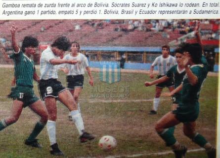 Argentina_1986_Home_LeCoqSportif_Sub-16_MC_3_AlejandroAllegue_jugador_01