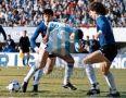 Argentina_1987_Away_LeCoqSportif_SFArgentinaCopaAmericavsUruguay_PT_ML_16_JulioOlarticoechea_jugador_02