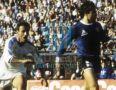 Argentina_1987_Away_LeCoqSportif_SFArgentinaCopaAmericavsUruguay_PT_ML_16_JulioOlarticoechea_jugador_21