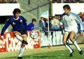 Argentina_1987_Away_LeCoqSportif_CopaAmericavsUruguay_PT_MC_14_RicardoGiusti_jugador_10
