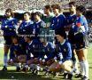 Argentina_1987_Away_LeCoqSportif_CopaAmericavsUruguay_PT_MC_14_RicardoGiusti_jugador_11