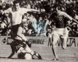 Argentina_1987_Home_LeCoqSportif_FriendlyvsGermany_MC_17_DarioSiviski_jugador_18