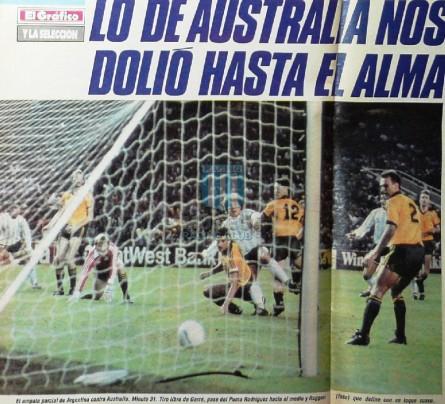 Argentina_1988_Home_LeCoqSportif_CopaBicentenario_ML_15_NestorLorenzo_jugador_03