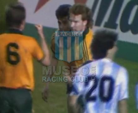 Argentina_1988_Home_LeCoqSportif_CopaBicentenarioAustralia_ST_MC_20_OscarRuggeri_jugador_01