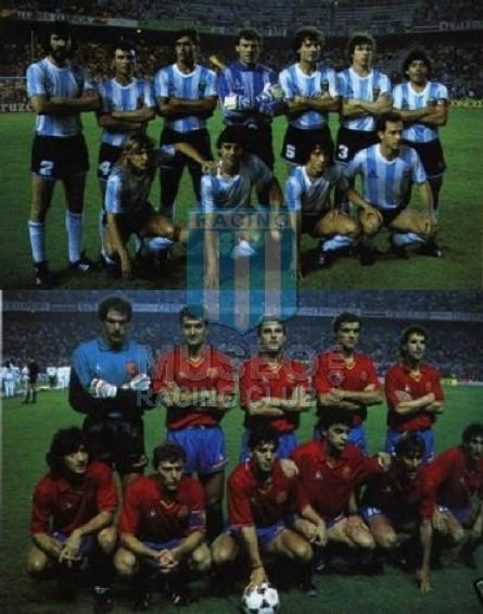 Argentina_1988_Home_LeCoqSportif_FriendlyvsSpain_MC_7_ClaudioCaniggia_jugador_01