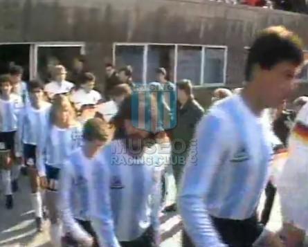 Argentina_1988_Home_LeCoqSportif_Cup4NationsvsGermany_ML_3_JoseLuisBrown_jugador_01