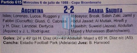 Argentina_1988_Home_LeCoqSportif_AustraliaGoldCupvsSaudiArabia_PT_FICHA_ML_10_NestorFabbri_jugador_01
