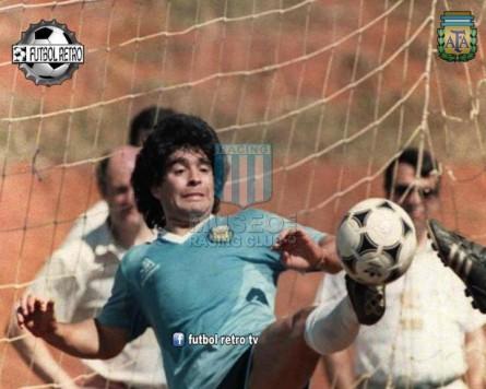 Argentina_1989_Away3rd_LeCoqSportif_CopaAmericaBrasil_MC_4_SergioBatista_jugador_10