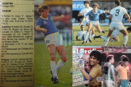 Argentina_1989_Away_LeCoqSportif_CopaAmerica89-1raRondavsUruguay_MC_18_RobertoSensini_jugador_01