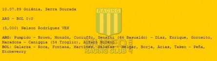 Argentina_1989_Home_LeCoqSportif_CopaAmericavsBolivia_FICHA_MC_16_PedroMonzon_jugador_01