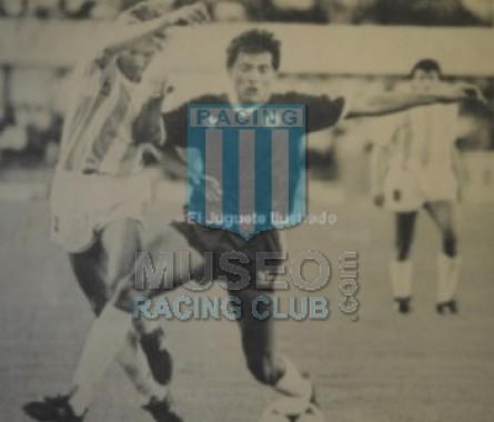 Argentina_1989_Home_LeCoqSportif_CopaAmericaBrasil_MC_3_JoseBasualdo_jugador_01