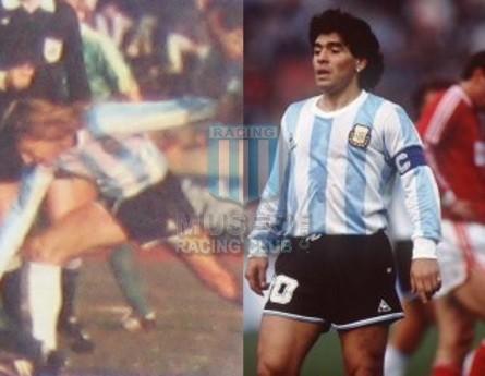 Argentina_1988_Home_LeCoqSportif_Friendly_ML_3_NestorSensini_jugador_01