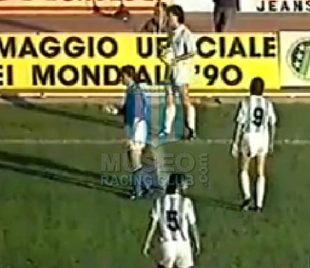 Argentina_1989_Home_LeCoqSportif_FriendlyvsItaly_ST_MC_9_JorgeBurruchaga_jugador_02