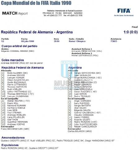 Argentina_1990_Away_Adidas_WCItaly90FinalvsGermany_FICHA_MC_4_JoseBasualdo_jugador_01