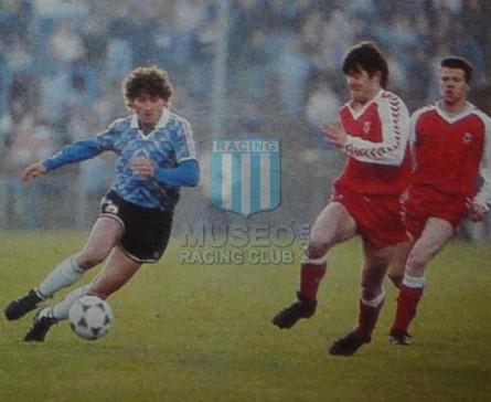 Argentina_1990_Away_Adidas_FriendlyvsLindfield_MC_10_DiegoMaradona_jugador_01