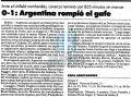 Argentina_1990_Away_Adidas_FriendlyvsLinfield_FICHA_MC_16_ClaudioCaniggia_jugador_01