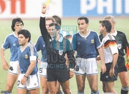 Argentina_1990_Away_Adidas_FinalItalyWCvsGermany_MC_6_GabrielCalderon_jugador_01