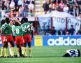 Argentina_1990_Home_Adidas_1stRoundItalyWCvsCameroon_ST_MC_10_DiegoMaradona_jugador_46