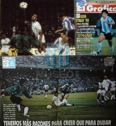 Argentina_1990_Home_Adidas_FriendlyPWCvsIsrael_MC_21_JulioOlarticoechea_jugador_01