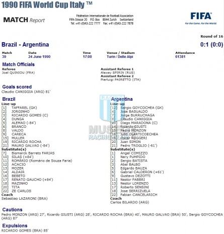 Argentina_1990_Home_Adidas_ItalyWCvsBrazil_PT_FICHA_MC_8_ClaudioCaniggia_jugador_01