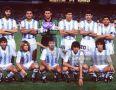 Argentina_1990_Home_Adidas_ItalyWCvsRomania_PT_MC_10_DiegoMaradona_jugador_05