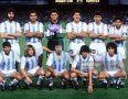 Argentina_1990_Home_Adidas_ItalyWCvsRomania_PT_MC_10_DiegoMaradona_jugador_07