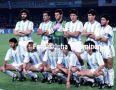 Argentina_1990_Home_Adidas_ItalyWCvsRomania_PT_MC_10_DiegoMaradona_jugador_34
