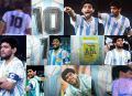 _COA_Argentina_1990_Home_Adidas_ItalyWCvsRomania_PT_MC_10_DiegoMaradona_jugador_03