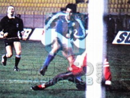 Argentina_1990_Away_Adidas_FriendlyvsASMonaco_ML_7_GabrielCalderon_jugador_01