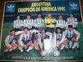 Argentina_1991_Home_Adidas_FinalCopaAmericavsColombia_ST_ML_5_LeonardoAstrada_jugador_01