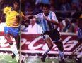 Argentina_1991_Home_Adidas_FriendlyvsBrasil_ST_ML_10_DavidBisconti_jugador_01