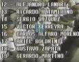 Argentina_1991_Home_Adidas_FriendlyvsHungria_MC_14_SergioVazquez_jugador_02