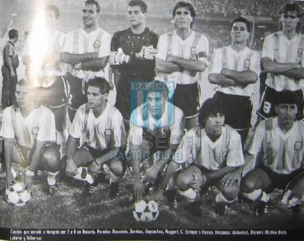 Argentina_1991_Home_Adidas_Amistoso_MC_Equipo_jugador_01