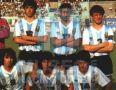 Argentina_1991_Home_Adidas_U17ItalyWCvsItaly_MC_13_ArielZapata_jugador_01
