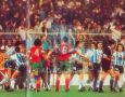 Argentina_1991_Home_Adidas_U20POrtugalWCvsPortugal_MC_18_ChristianBassedas_jugador_02