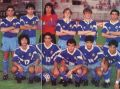 Argentina_1992_Away_Adidas_U20Friendly_MC_2_JuanManuelAzconzabal_jugador_04