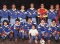 Argentina_1992_Away_Adidas_U20FriendlyvsCombinadoRosario_ML_6_JuanManuelAzconzabal_jugador_01