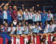 Argentina_1993_Away_Adidas_CampeonCopaAmericaEcuador_MC_2_SergioVazquez_jugador_01