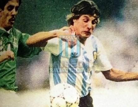 Argentina_1992_Home_Adidas_FinalConfederationsCupvsSaudiArabia_MC_7_ClaudioCaniggia_jugador_05