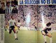 Argentina_1992_Home_Adidas_FinalConfederationsCupvsSaudiArabia_MC_7_ClaudioCaniggia_jugador_09