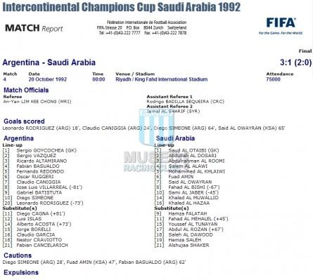 Argentina_1992_Home_Adidas_KingFahdCup_FICHA_MC_16_ClaudioGarcia_jugador_01