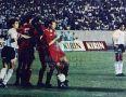 Argentina_1992_Home_Adidas_KirinCupvsWales_PT_MC_7_ClaudioCaniggia_jugador_10