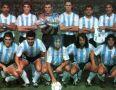 Argentina_1993_Home_Adidas_EcuadorCopaAmericavsBolivia_MC_14_NestorCraviotto_jugador_04