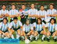 Argentina_1993_Home_Adidas_EcuadorCopaAmericavsBolivia_MC_14_NestorCraviotto_jugador_06